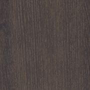 D2030-MX-Jesion-nokturn-0_decor_big