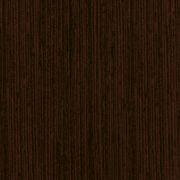 D2227-BS-Wenge-0_decor_big