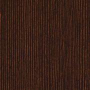 D2380-PR-Limba-czekoladowa-0_decor_big
