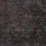 D3265-BS-Beton-ciemny-0_decor_big