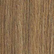 D3268-MX-Orzech-Murano-0_decor_big
