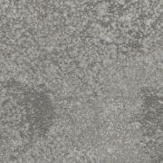 D3274-BS-Beton-0_decor_big