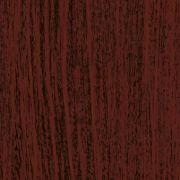D466-SE-Mahon-Togo-0_decor_big