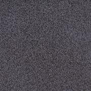 D495-PE-Eliza-0_decor_big