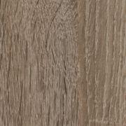 D5194-MX-Dab-Sonoma-tabac-0_decor_big